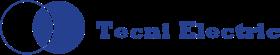 Tecni Electric Logo